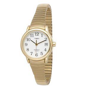 MONTRE Timex Montre Femmes T2H3519J