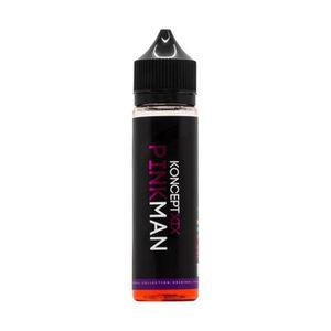 LIQUIDE E-liquide Vampire Vape Koncept XIX Pinkman 50ml -