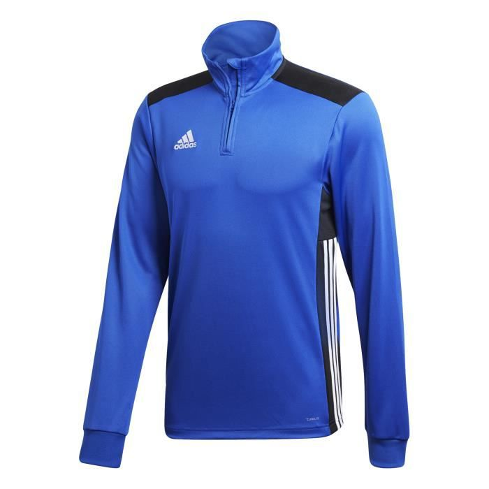 Training top adidas Regista 18