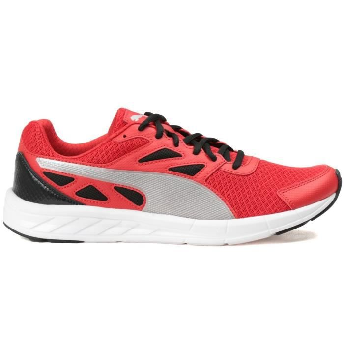 PUMA DRIVER Chaussures de running, baskets basses casual