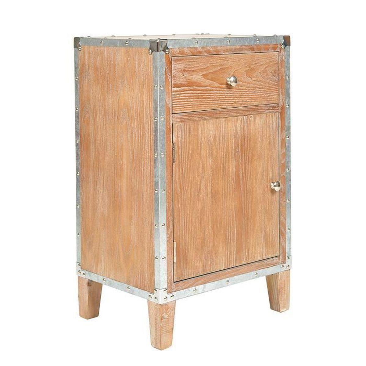 Table De Chevet Componibili meuble de rangement table de chevet petite commode meuble d
