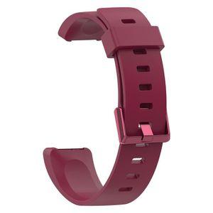 BRACELET DE MONTRE bracelet de montre vendu seul Grand Bracelet en si