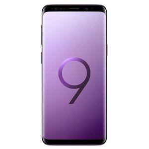 SMARTPHONE RECOND. Samsung Galaxy S9 SM-G960F, 14,7 cm (5.8