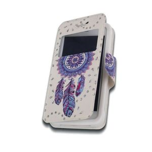 coque huawei y360 attrappe reve