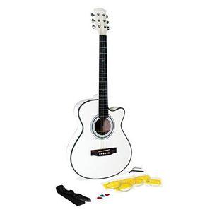 Naturel Martin Smith W-560-N Guitare classique