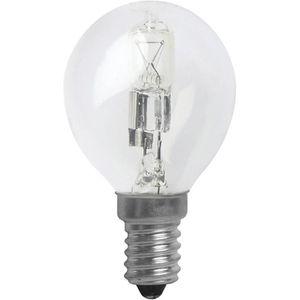 /équivalent /à 25 W Sylvania R50 E14 18 W ECO Halog/ène R/éflecteur Spot Ampoule Dimmable Lot de 4