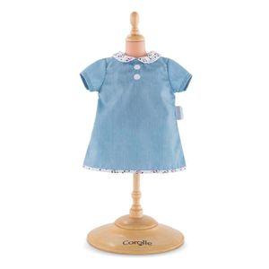 ACCESSOIRE POUPÉE Vêtement pour poupée mon premier poupon Corolle 30