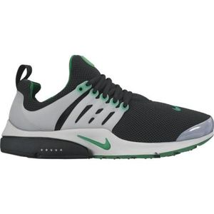 Achat Vente Pas Presto Cher Homme Chaussure Nike gFqwWH1Ogt