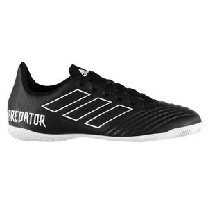 Chaussures de foot en salle homme adidas