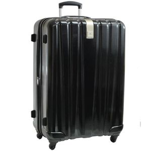 VALISE - BAGAGE Maxi valise rigide Snowball voyages