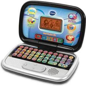 ORDINATEUR ENFANT VTECH Ordi Genius Kid