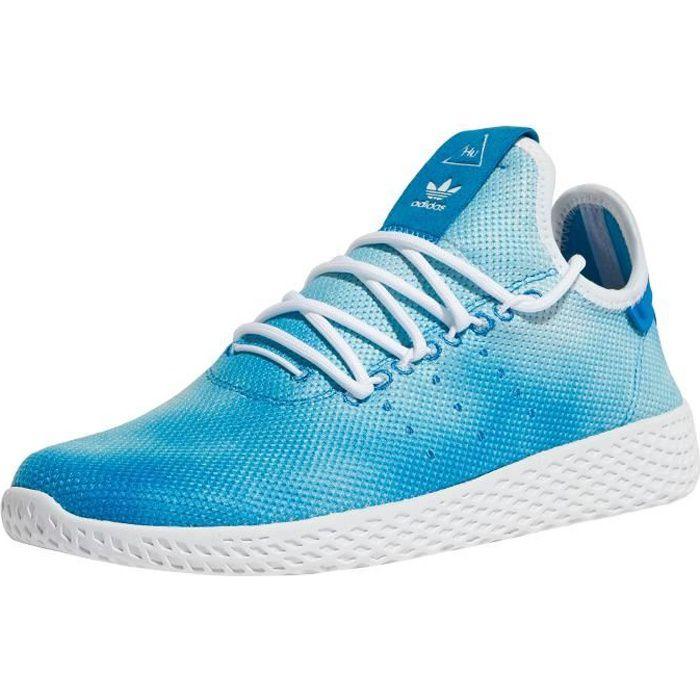 adidas originals Homme Chaussures // Baskets PW HU Holi Tennis H