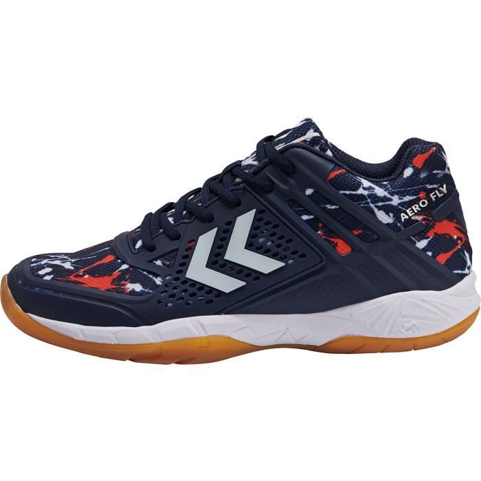 Chaussures de multisports Hummel aero fly