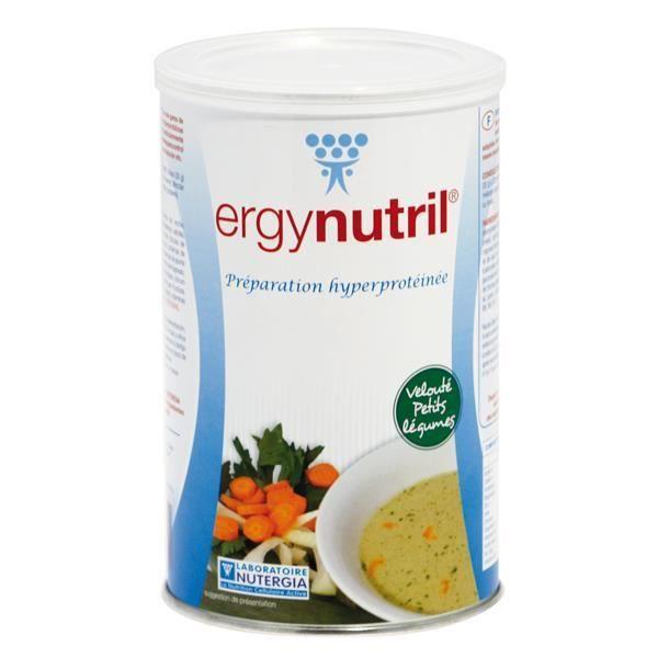 Préparation hyperprotéinée sans aspartame qui procure é l organisme tous les éléments indispensables et complémentaires pour favo...