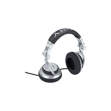 SONY EAR PAD MDRV700 BLACK - Tour d'oreille