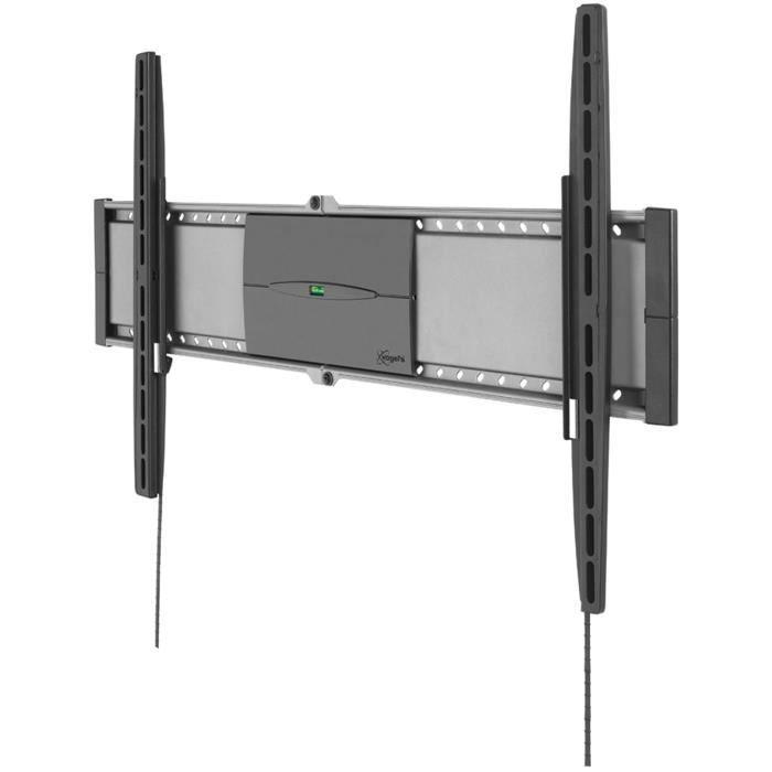 Vogel's EFW 8305 - support TV fixe slim 40-80- - 70 kg max. - 2,4 cm du mur