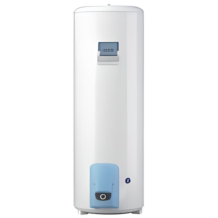 CHAUFFE-EAU Chauffe-eau électrique stable 300 L ACI Vizengo…