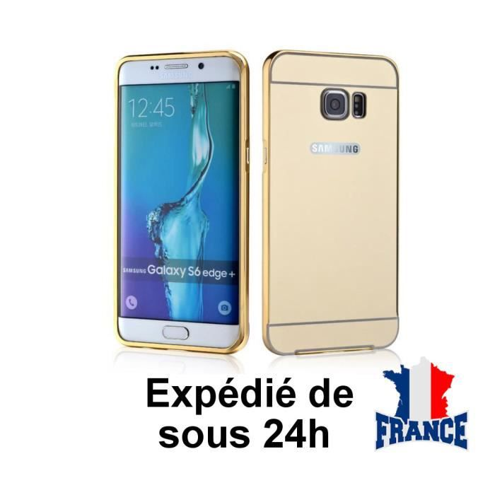 coque or samsung s6