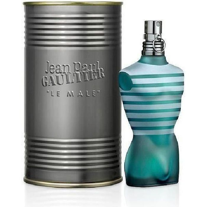 parfum jean paul gautier achat vente parfum jean paul gautier pas cher les soldes sur. Black Bedroom Furniture Sets. Home Design Ideas