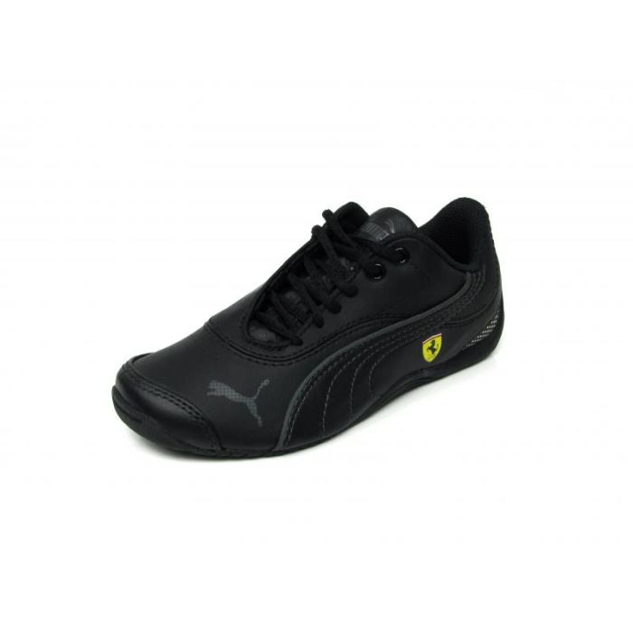 puma drift enfant