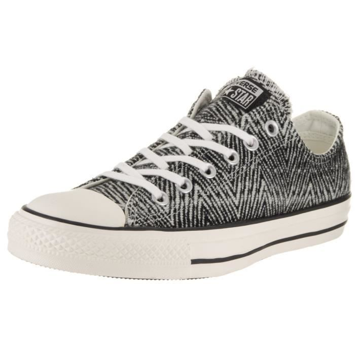 converse femme taylor all star