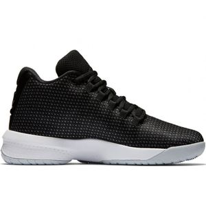 cheap for discount d3fc1 30d48 ... BASKET Air Jordan - Baskets B. Fly (GS) Enfants - 881446 ...