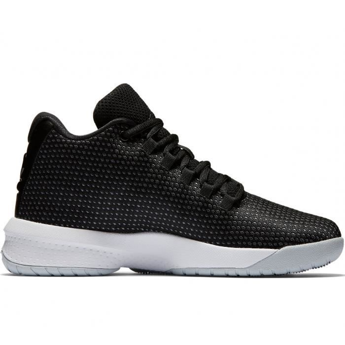 Air Jordan - BasketsB. Fly (GS) Enfants - 881446-011 xb3aDv