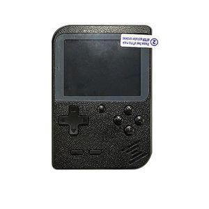 CONSOLE GAME CUBE Console de jeu vidéo de poche mini rétro intégrée