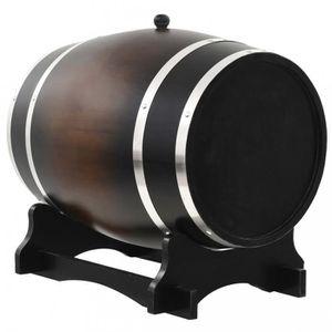 WHISKY BOURBON SCOTCH RETOUR GRATUIT admirable Fabrication du vin catego