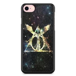 coque iphone 4 4s harry potter jeux dessin anime j