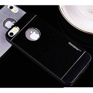 coque iphone 6 aluminium