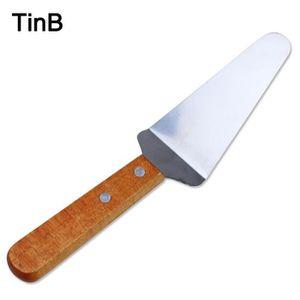 Secret de gourmet Couteau//Pelle /à Tarte