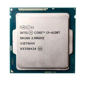 PROCESSEUR Processeur CPU Intel Core I3-4130T SR1NN 2.90Ghz F