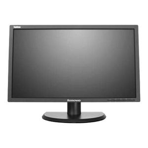 ECRAN ORDINATEUR Lenovo ThinkVision LT2223p - Écran LED - 21.5