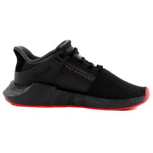 new style 3dfee b20cb adidas eqt discount. Adidas eqt - Achat  Vente pas cher. adidas eqt  discount. Discount Adidas Eqt Support Adv Womens Online Langyan046