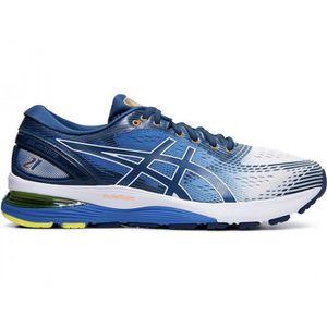 CHAUSSURES DE RUNNING Chaussure de running Asics Gel Nimbus 21 - 1011A71
