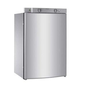 Réfrigérateur trimixte pour véhicule DOMETIC Réfrigérateur à Absorption Trimixte RM 850