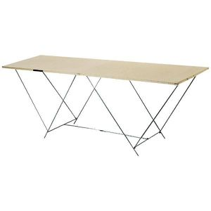 Table a tapisser 3m achat vente table a tapisser 3m - Table a tapisser 3m ...