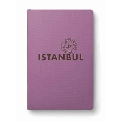GUIDES MONDE Istanbul
