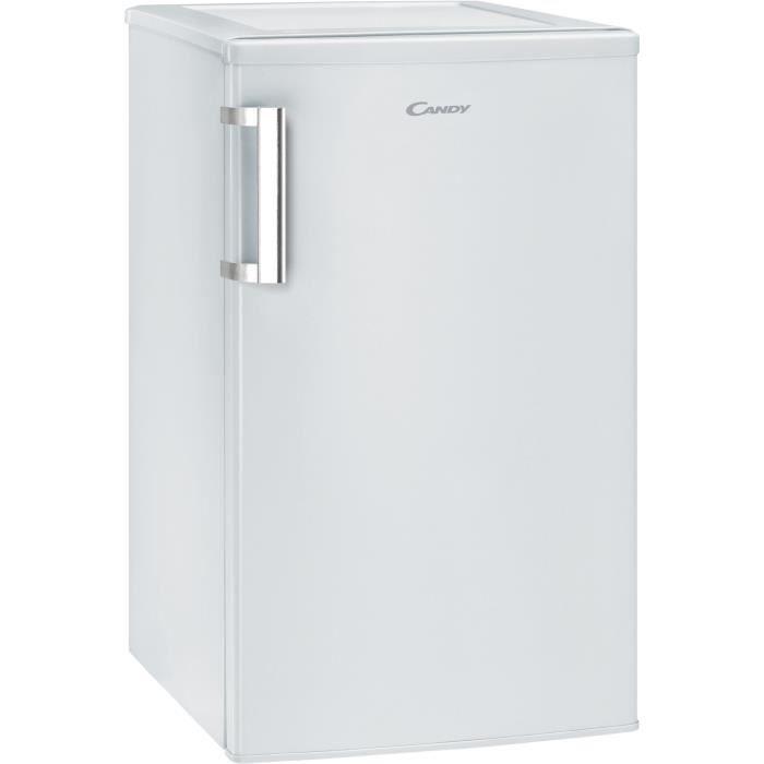 Meilleur réfrigérateur 1 porte