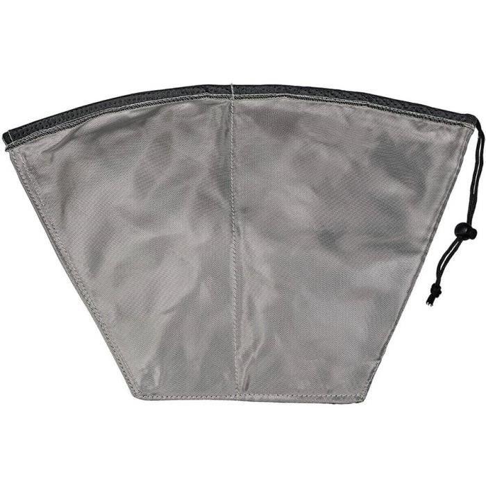 Accessoires pour vide cendre Pre-filter AV