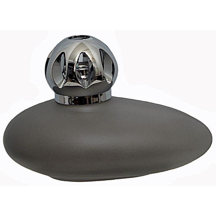 Berger lampe Galet gris 4330