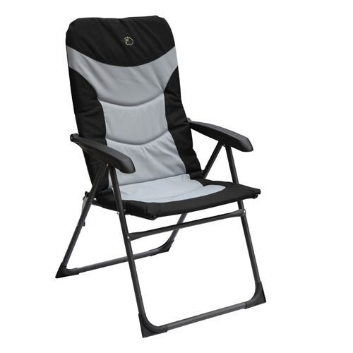 fauteuil pliant camping mobilier sur enperdresonlapin. Black Bedroom Furniture Sets. Home Design Ideas
