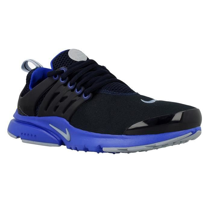 Chaussures Nike Presto GS