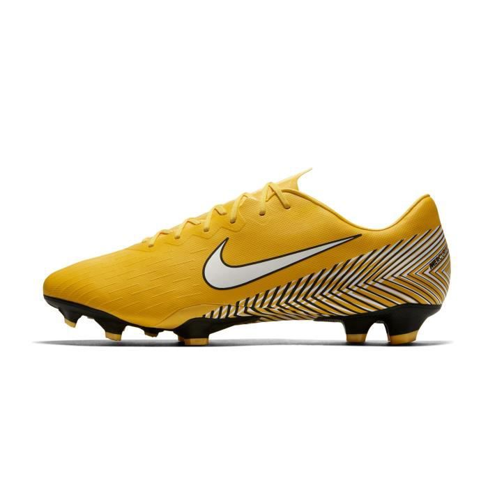 detailed look 45178 91f35 mercurial vapor nike Chaussures ...