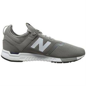 638691 homme baskets d new mode balance mrl247 wwtqRSY