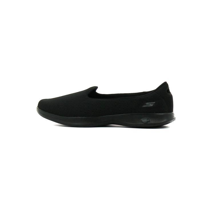 chaussures basses Skechers Performance Go Step Lite Origin