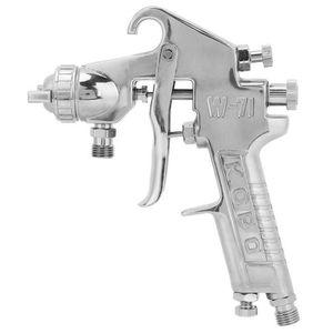 Pistolet A Peinture Pneumatique