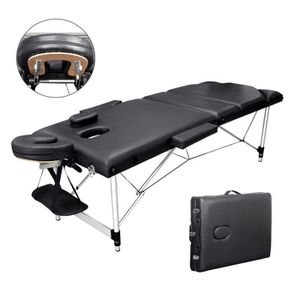 Table De Massage Achat Vente Accessoires Materiel Paramedical Pas Cher Cdiscount
