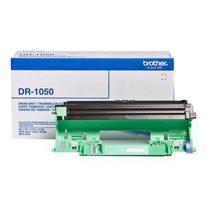 PIÈCE IMPRIMANTE Tambour BROTHER DR1050 Compatible-DCP1610